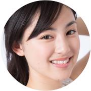 Saki Minamino