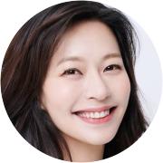 Jung Ae-yeun