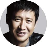 Zhang Guoqiang