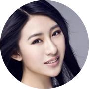 Abby Yin