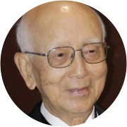 Raymond Chow Man-Wai