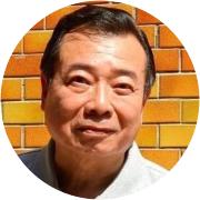 Liu Chun
