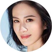 Michelle Ye