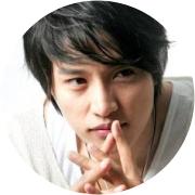 Choi Hyun-ho