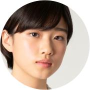 Yumi Kawai