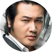 Kim Bo-sung