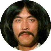 Jason Hwang Jeong-Li