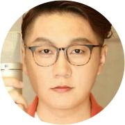 Sheng Guo