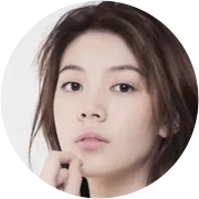 Yu Jiamiao