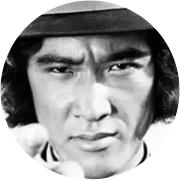 Yūsaku Matsuda