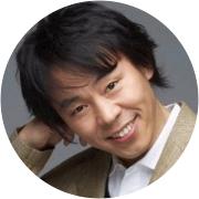 Choi Duk-moon