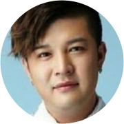 Shin Dong-hee