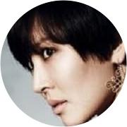 Kim Seon-hwa