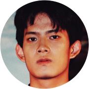 Zhao Runnan