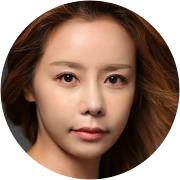 Shin Yi