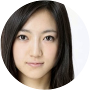 Sayoko Oho