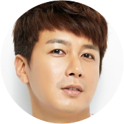 Kim Seung-hyun
