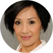 Mary Hon Ma-Lee