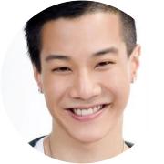 Simon Hsueh