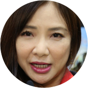 Betty Chan Yee-Ming