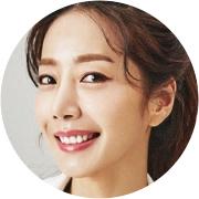 Oh Seung-eun