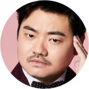 Shin Min-jae