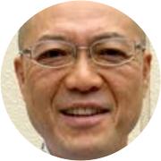 Eiichi Furui