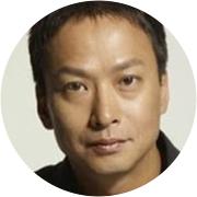 Kouki Osamura