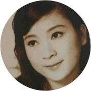 Connie Chan Po-Chu