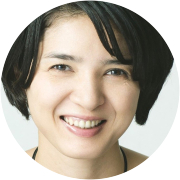 Fusako Urabe