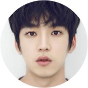 Gu Won