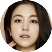 Kim Ok-vin