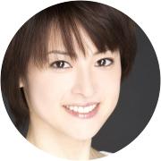 Hiromi Kitagawa