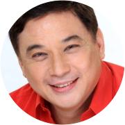 Ricky Davao