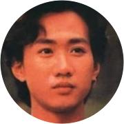 Wong Ka-Kui