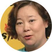 Fang Qingzhuo