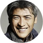 Koji Kikkawa