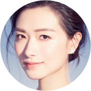 Wan Qian