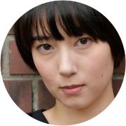 Sasha Ueda
