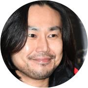 Yang Jae-Young