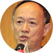 Chin Shih-Chieh
