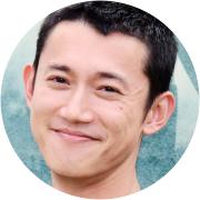 Kang Ren Wu