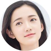 Fang Chutong