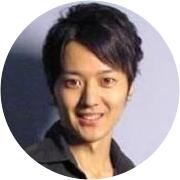 Yukihiko Kageyama