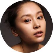 Wang Ziwen