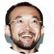 Wang Zichuan