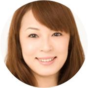 Hitomi Satô