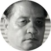 Jun Ôtomo