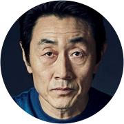 Heo Joon-ho