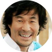 Oh Gwang-rok